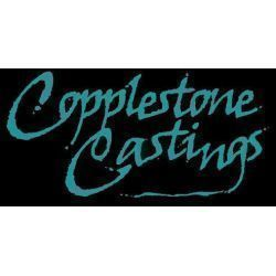 Copplestone Castings- Future Wars