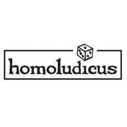 Homolúdicus