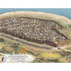 Desperta Ferro Arqueología e Historia