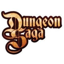 Dungeon Saga. The Dwarf King's Quest