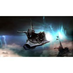 Packs Dark Eldar Vehicles