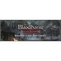 Elves MOM