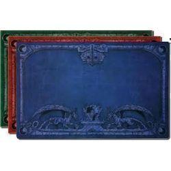 Mats  Dragon Shield