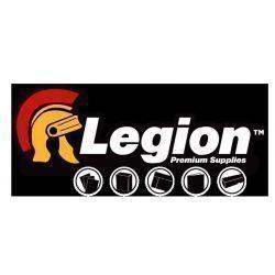 LEGION MATS