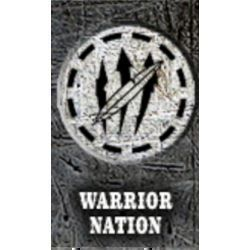 Warrior Nation