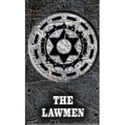 Lawmen