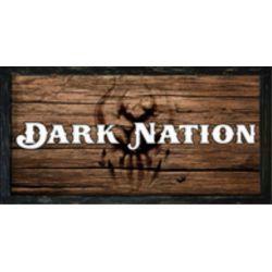 Dark Nation