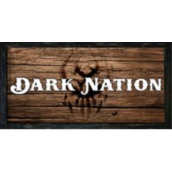 Dark Nation