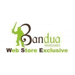 Web Store Exclusive