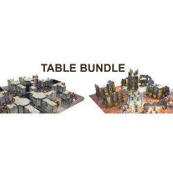 Table Bundle