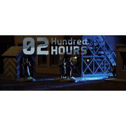 Bruegelburg (Medieval/Fantasy)- Lead Aventure