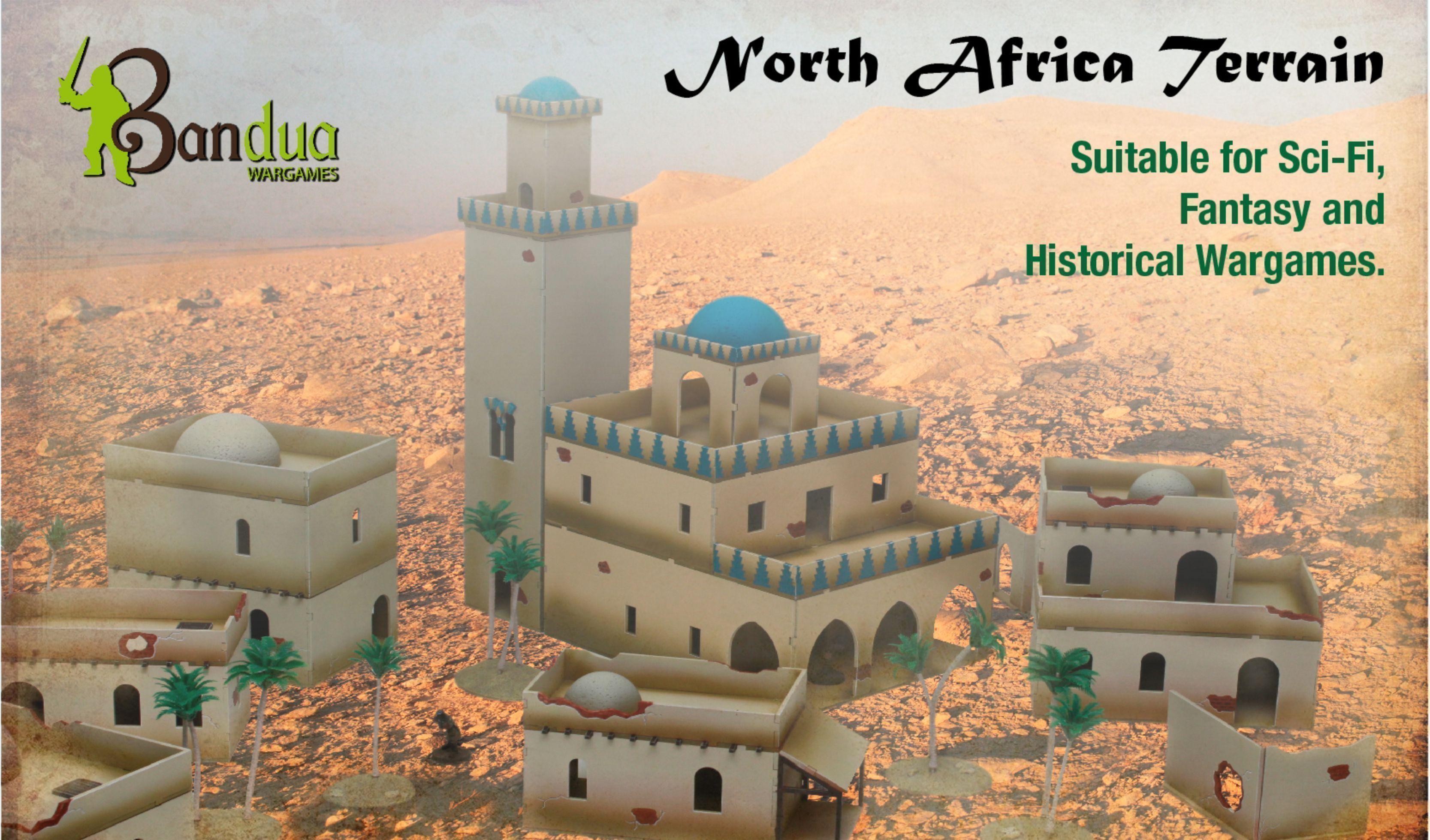 https://banduawargames.com/es/2404-north-africa-terrain